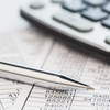 85% Off Intro Business-Accounting Online Course