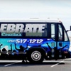 Up to 56% Off Luxury-Party-Bus Rentals