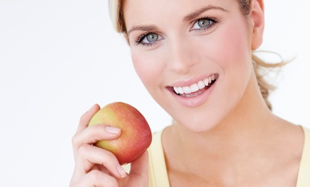 One or Two Complete Dental Implants at Hayan Dental Group (Up to 62% Off )
