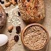 Artisan Bread-Making Class