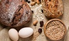 The Smart School of Cookery - Multiple Locations: Artisan Bread-Making Class at The Smart School of Cookery (up to 69% Off)
