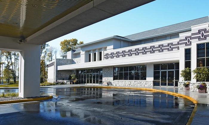 Budget Rental Car Austin Straubel Airport