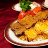 Up to 40% Off Persian Cuisine at Shandeez Grill Restaurant