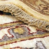 50% Off at Samir's Rugs