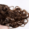 Up to 54% Off Styling Services at HairXplosion
