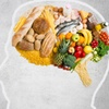 Personal Nutrition Online Course