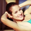 Up to 81% Off Fitness Classes in Fernandina Beach
