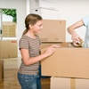 Up to 65% Off from Jay's Special Moving Service