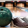 Half Off Bowling Outings in York