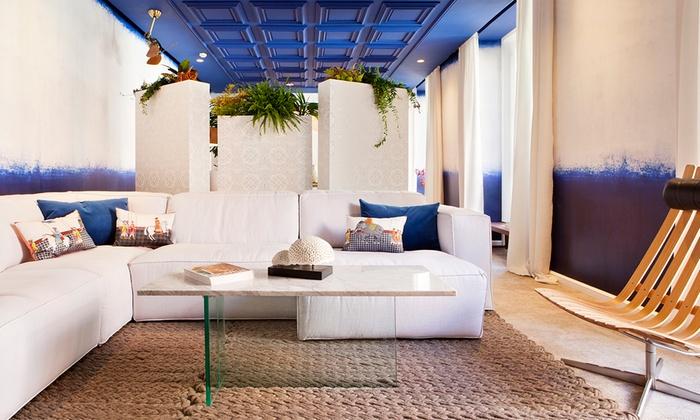 Proyecto De Decoracion De Interiores. Cool Inspiracion Decoracion De ...