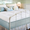 Up to 57% Off SensorPedic Mattress Toppers