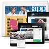 79% Off a Full-Access Subscription to Asbury Park Press