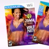 Zumba Fitness World Party for Wii U or Wii