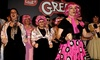 """Hippodrome Theatre - France-Merrick Performing Arts Center: $28 to See """"Sing-A-Long-A Grease"""" at France-Merrick Performing Arts Center on Saturday, March 29 (Up to $55.15 Value)"""