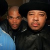 Run-DMC, LL Cool J & More – Up to 50% Off Concert