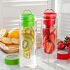 2-Pack of Asobu Flavour It Fruit-Infuser Bottles