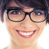 93% Off Eye Exam and Glasses at Eye Roc Eyewear