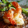 Up to Half Off Seafood and Steak-House Dinner at Cat City Grill