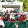 Up to 50% Off at Bob Sykes BBQ & Blues Festival