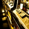 50% Off Slots and Food at Dakota Dunes Casino