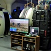 53% Off Virtual Pod Games at Fallout Shelter Arcade