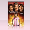 $3.99 for Akeelah and the Bee on DVD