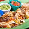 46% Off at Jalapeño Mexican Kitchen