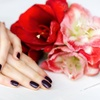 Up to 56% Off Shellac Manicures