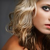 Up to 64% Off Haircut and Highlights