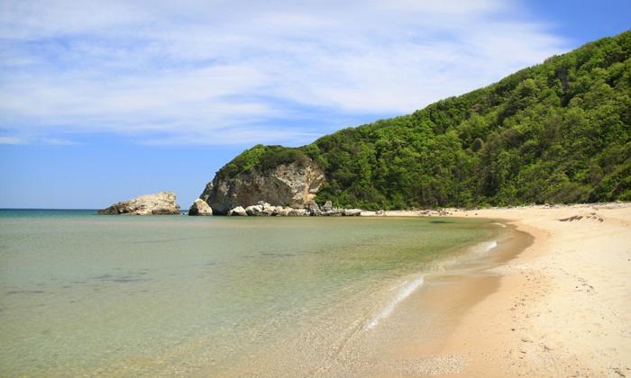 Pousada Hippocampus - Juquehy: Praia de Juquehy/SP: até 7 noites para 2 + café da manhã (opções em feriados) na Pousada Hippocampus