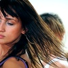 Up to 51% Off Brazilian Dance Classes