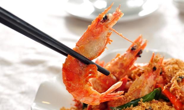 Ducking_Tycoon_Restaurant_-_6-1000x600.jpg