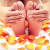 Up to 61% Off Nail Packages in Hazlet