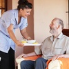 Up to 46% Off Caregiver Sessions