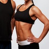 Up to 78% Off at ROF Bootcamp