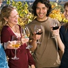Up to 55% Off Wine Tastings at Four Woodinville Wineries