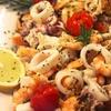 50% Off Italian Food at Rossini's Restaurant