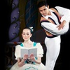 Up to 60% Off Ballet for Two