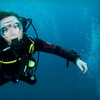 Up to 57% Off Scuba-Diving Class for 1, 2, or 4