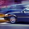 Up to 59% Off Airport Sedan Service