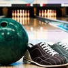 Up to 54% Off Bowling at Emerald Lanes
