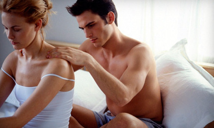 Beröra - Multiple Locations: $79 for a Two-Hour Couples-Massage Class for Two at Beröra ($160 Value)