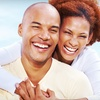 Up to 67% Off Dental-Implant Package in Chandler