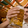 Up to 59% Off Jaxtoberfest Entry or 5k Beer Run