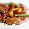 45% Off Chinese Food at Canton Phoenix