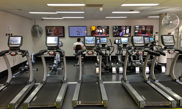 how to cancel 24 7 gym membership