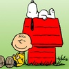 """""""You're a Good Man, Charlie Brown"""" –Up to 51% Off"""