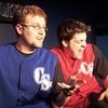 Half Off ComedySportz Improv Show