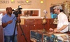 Lou Prince Films - Philadelphia: Two Hours of Videography Services from Lou Prince Films (45% Off)