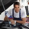 Contrôle technique pour votre auto